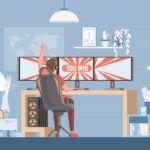 Las sillas gaming más cómodas de 2021